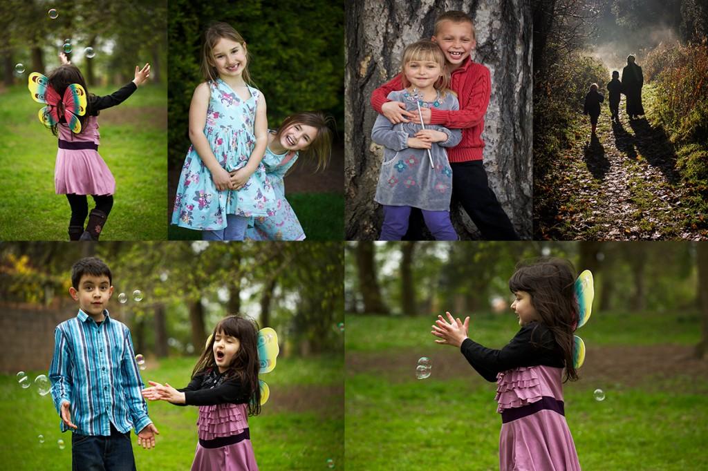 LifestylePhotographyCardiffJonMullins1