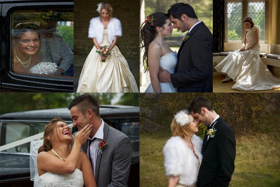 WeddingPhotographyJonMullins1