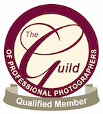 professional-colour-qualified